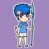 RaiuRaiu's avatar