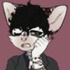 Raivenshock's avatar