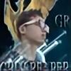 raivet's avatar