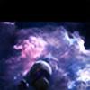 raivin's avatar