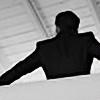 RaivingLunatic's avatar
