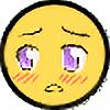 Raivisplz's avatar