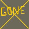 RaivN-AnarKi's avatar
