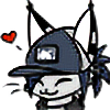 Raivology's avatar