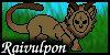 Raivulpon's avatar