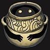 RaiWald's avatar