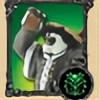Raiwo's avatar
