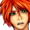 Raixly's avatar