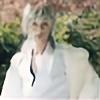Raiyeiji's avatar