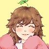 raiying's avatar