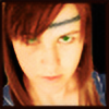 raiyneofgailin's avatar