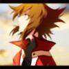 Raiyu198-4566's avatar