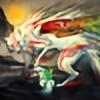 Raizan-A's avatar