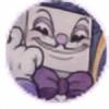 Raizanagi's avatar