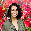 RaizaNoelia's avatar