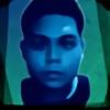 Raizel231's avatar