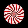 RaizelRose's avatar
