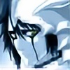 Raizen13's avatar