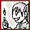 raizen1382's avatar