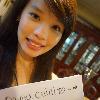 raizen83's avatar