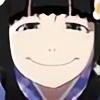 RaizenFujimoto's avatar