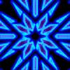 Raizer-X's avatar