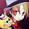 RaizerBelmont's avatar