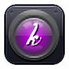 Raizercry's avatar