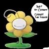 Raizeroextabyte's avatar
