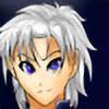 RaizerXXX's avatar