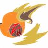 RaiZhuW-The-Real's avatar