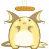 RaizShock's avatar