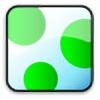 raizy2's avatar