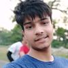 Raj2003's avatar