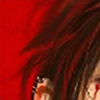 Raj202's avatar