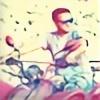raj890's avatar