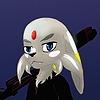 raja1057's avatar