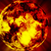 raja3c's avatar