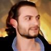 rajaatwy's avatar