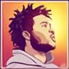 Rajabondue's avatar
