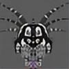 RajaHarimau98's avatar