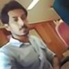 rajahm17's avatar