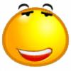 rajajowaz's avatar
