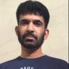 Rajakalhoro's avatar