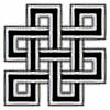 Rajalyoko23's avatar