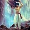 rajanaidu's avatar