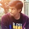 Rajanandepu's avatar