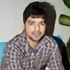 rajananimator's avatar