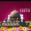 rajaotai's avatar