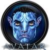 RAJAPANNU's avatar